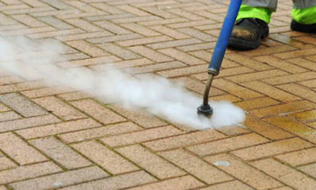 gum removal in gilbert